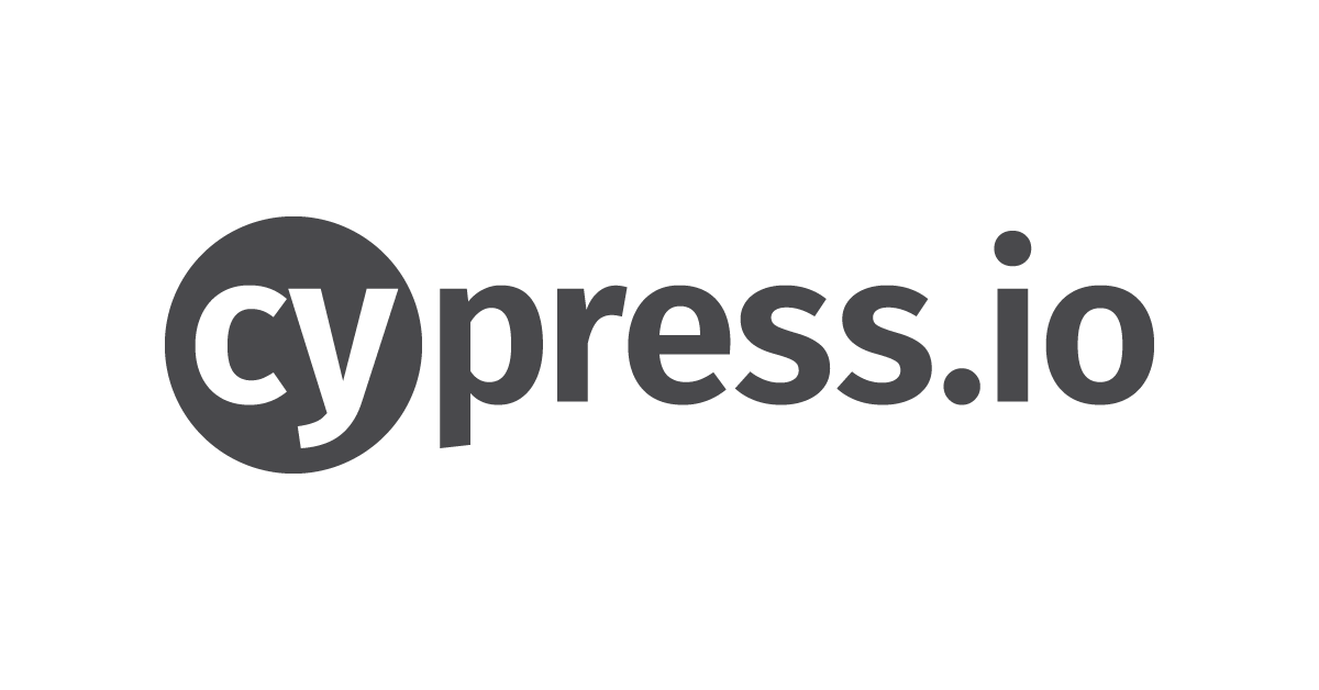 Modern end to end Testing with Cypress.io